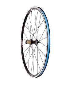 Halo White Line 700c Road Race Rear Wheel