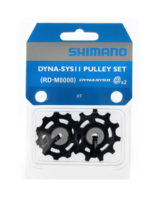 Shimano M8000/M8050 Jockey Wheels