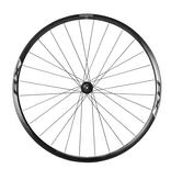 Shimano Wheels Shimano RX010 Front Wheel 700c, Centrelock Disc Q/R - Black