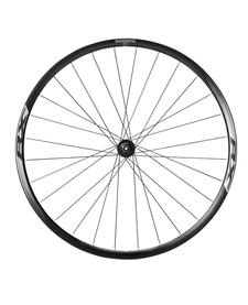 Shimano RX010 Front Wheel 700c, Centrelock Disc Q/R - Black