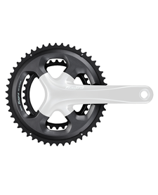 Shimano Tiagra FC-4700 Chainring 50T for 50-34T