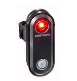 Kryptonite Kryptonite Avenue R-30 Usb 1 Led Rear Light