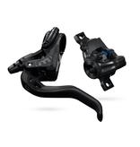 Magura Magura MT Sport Brake, Carbotecture® Lever