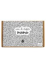 Zoedt Moederdag cadeaupakket  'Ik vind jou de allerliefste mama'