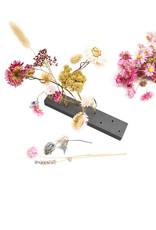 Zoedt Bloemhouder voor droogbloemen - 20cm