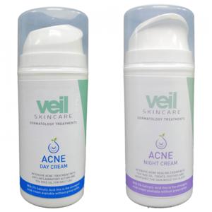 Acne Cream  24h
