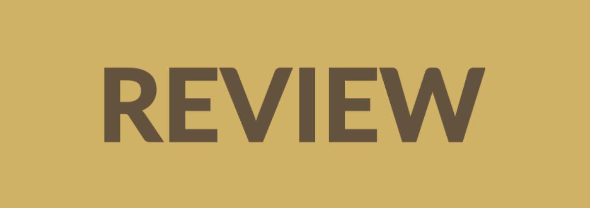 Review Veil Cover Cream.
