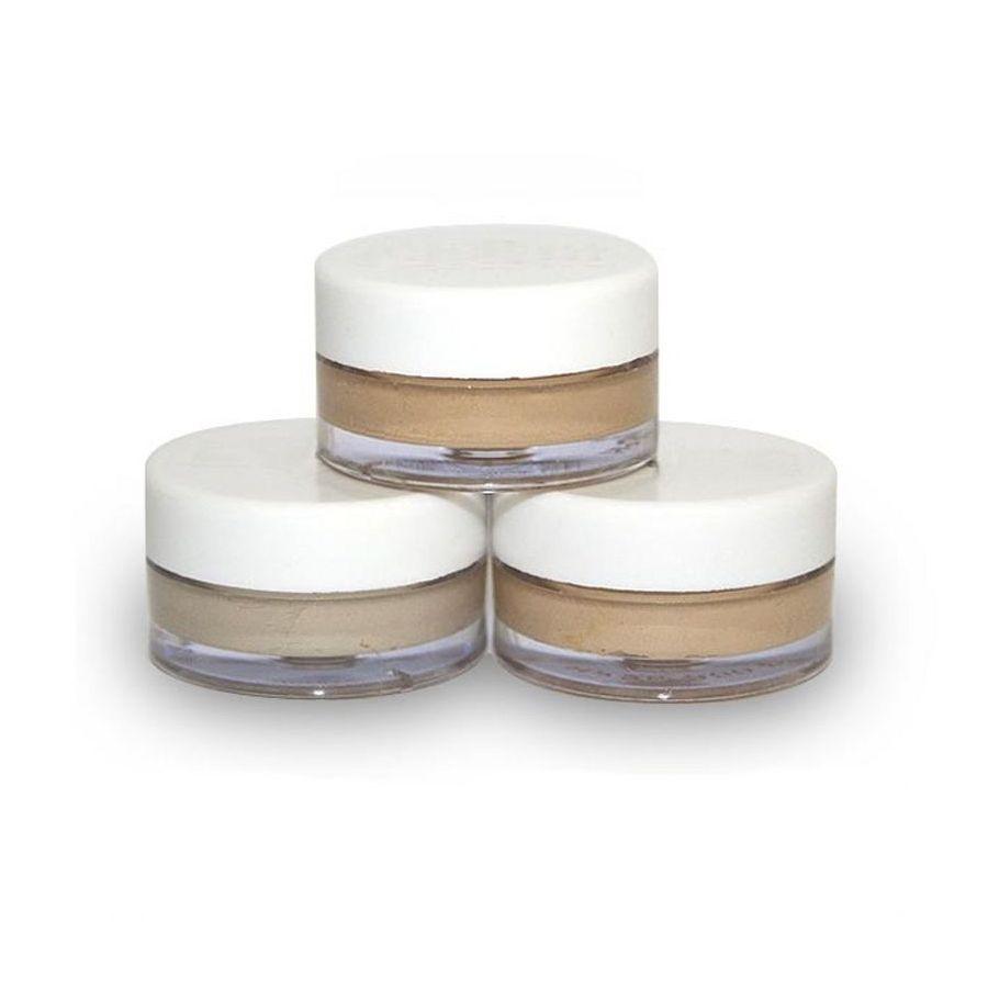 Aanvulset Compact | Cover Cream| Levertijd 1-2 werkdagen | Gratis verzending