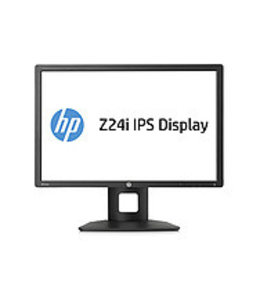 HP Z Display Z24i