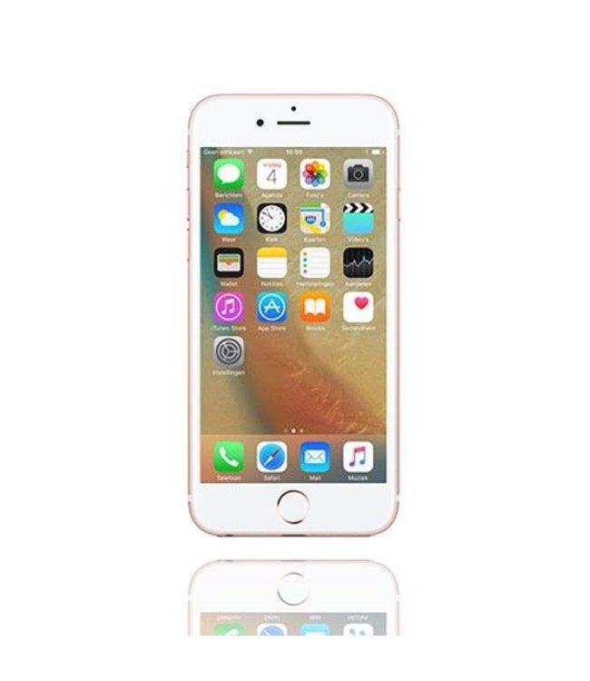 Apple iPhone 6s Rosé Goud 64GB