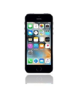 Apple iPhone 5s Spacegrijs 16GB