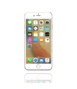 Apple iPhone 6S Goud 16gb
