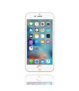 Apple iPhone 7 Goud 128GB