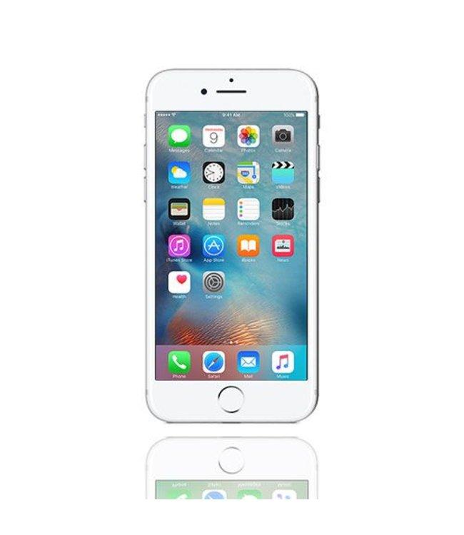 Apple iPhone 7 Zilver 128GB