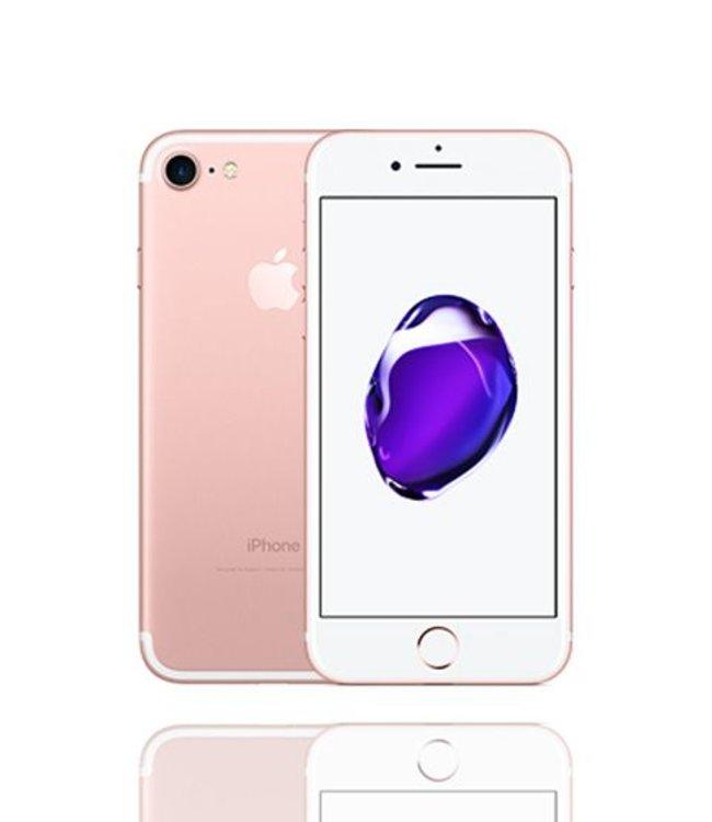 Apple iPhone 7 Roségoud 32GB
