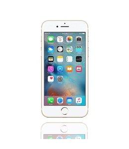 Apple iPhone 7 Goud 32GB