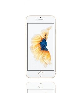 Apple iPhone 6s Goud 32GB