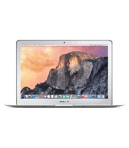 Apple MacBook Air 13 inch Core  Zilver 4GB  13 inch