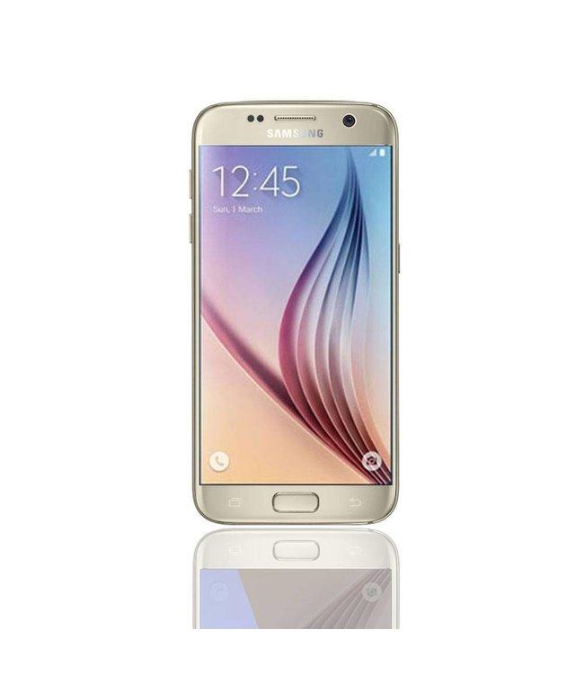 Samsung Galaxy S7 Goud / Gold 32gb