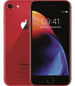 Apple iPhone 8 Rood 64gb 4G