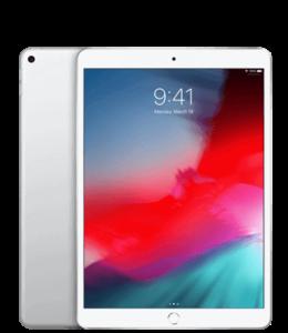 Apple iPad Air 3 2019 Wit 64gb Wifi