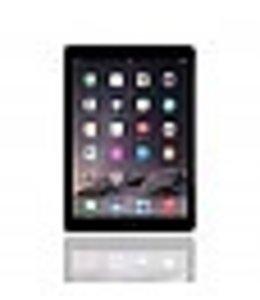 Apple iPad Air 2 Zwart 64gb 4G