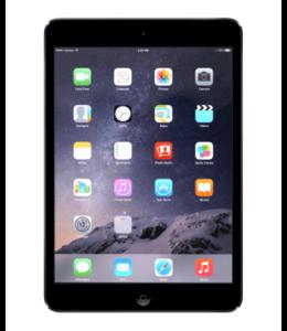 Apple iPad Mini 2 Zwart 32gb 4G