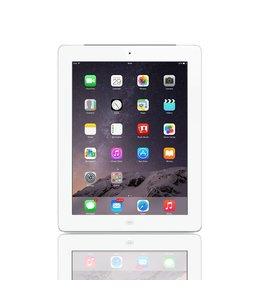Apple iPad Air Wit  32gb Wifi