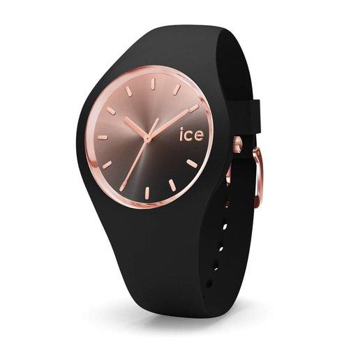Ice-Watch Dameshorloge IW015748