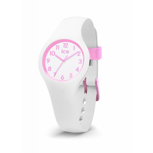 Ice-Watch Kinderhorloge IW015349