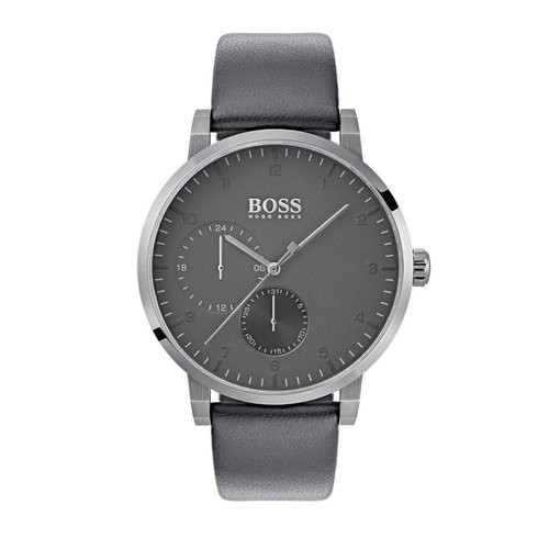 Hugo Boss Herenhorloge HB1513595