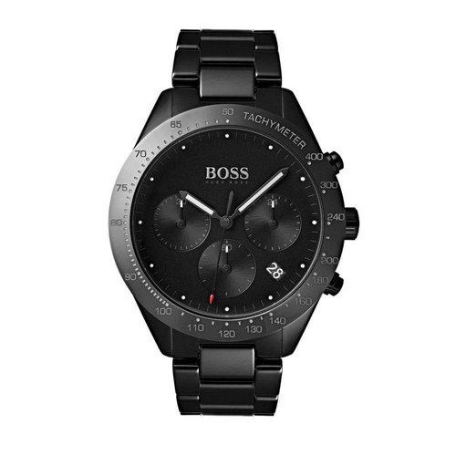 Hugo Boss Herenhorloge HB1513581