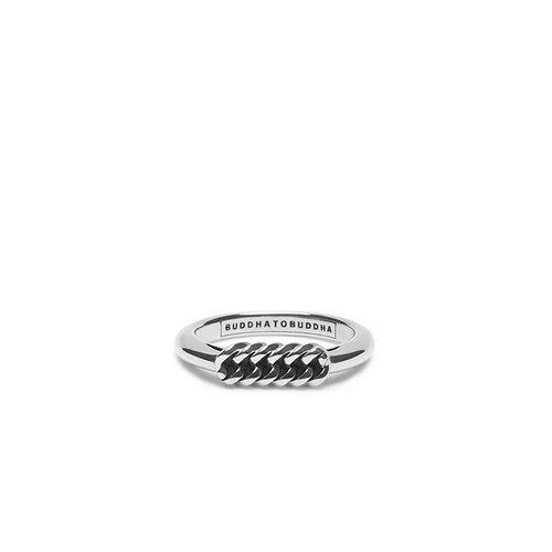 Buddha to Buddha Refined Chain Ring 016