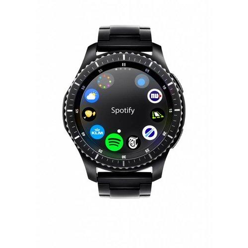 Samsung Gear S3 Frontier Special Edition