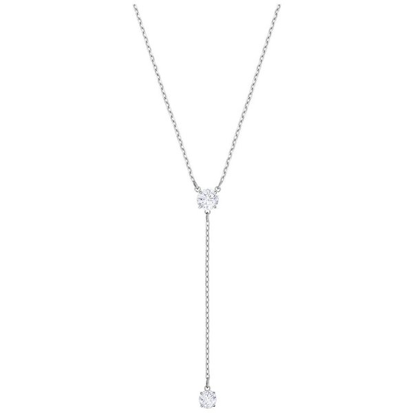 Attract Ketting Y 5367969