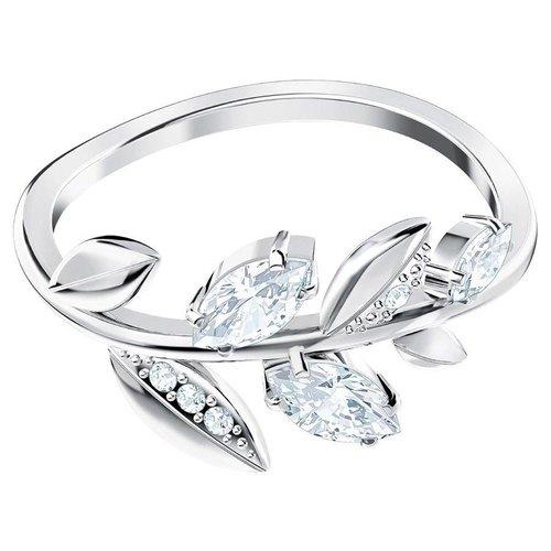 Swarovski Mayfly Ring