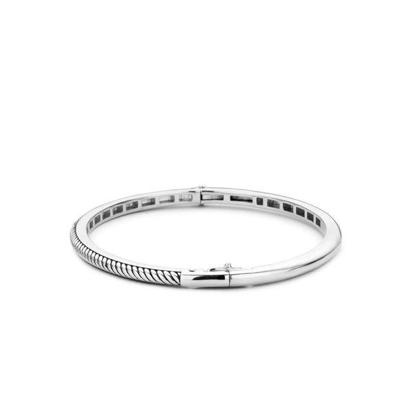 Zilveren armband (2874ST)