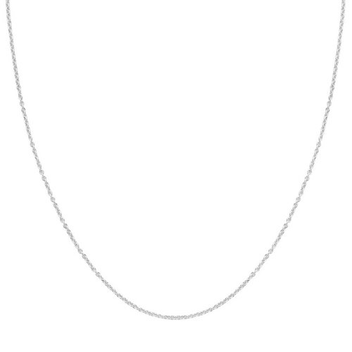 Blush Gouden ketting 3010WGO/42