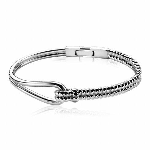Zinzi Armband MVA9