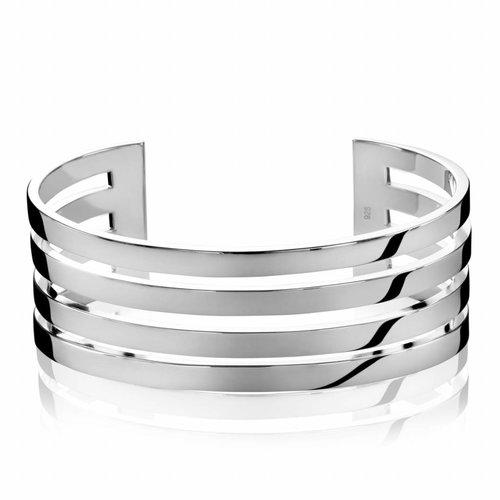 Zinzi Armband MVA1