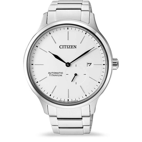 Citizen Herenhorloge NJ0090-81A