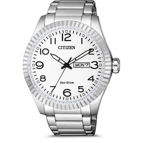 Citizen Eco-Drive Herenhorloge BM8530-89A