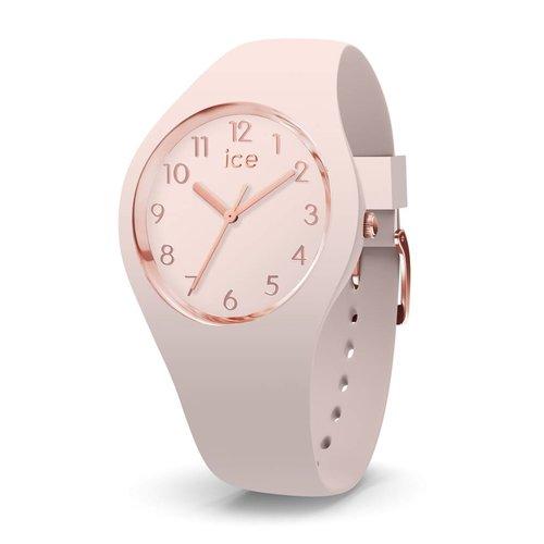 Ice-Watch Nude Dameshorloge IW015330
