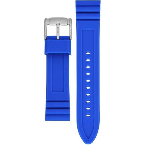 Fossil 22 mm Horlogeband (S221317)