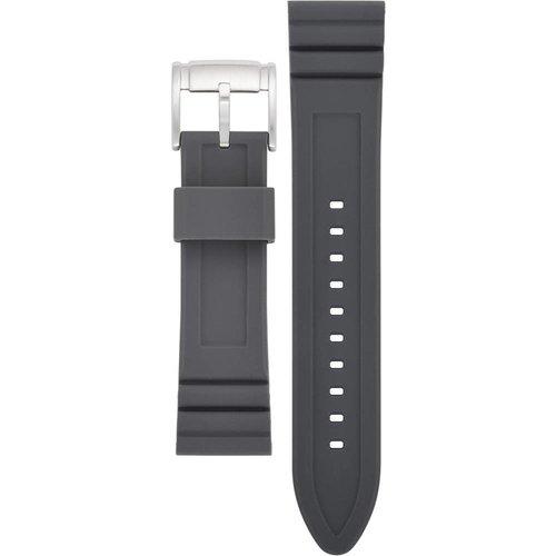 Fossil 22 mm Horlogeband (S221306)