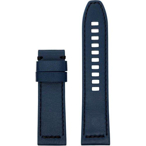 Diesel 22 mm ON Full Guard Horlogeband (DZT0011)