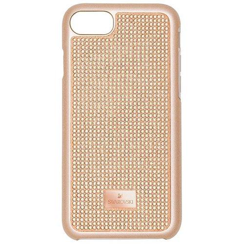 Swarovski Hero iPhone Case 5367072