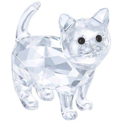 Swarovski Kitten 5269815