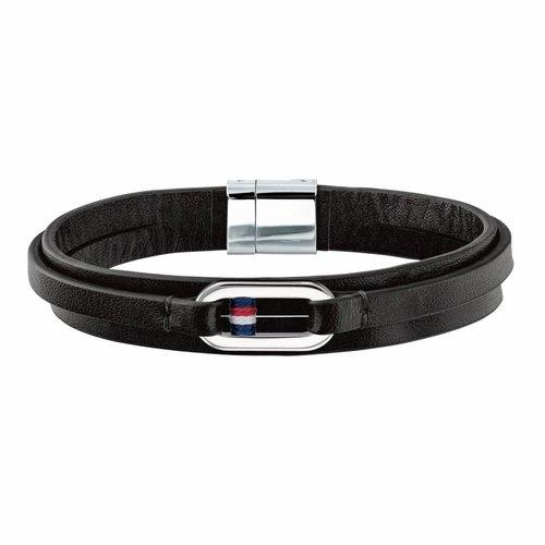 Tommy Hilfiger Armband TJ2790028