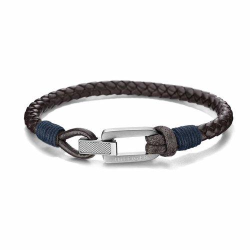 Tommy Hilfiger Armband TJ2701011